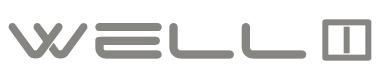 well kapcsolo logo